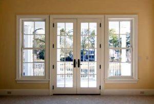 ajtó gyártás - ablak gyártás