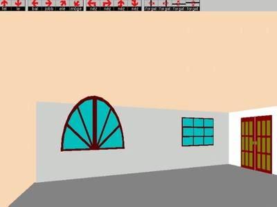 ajto-ablak-tervezes