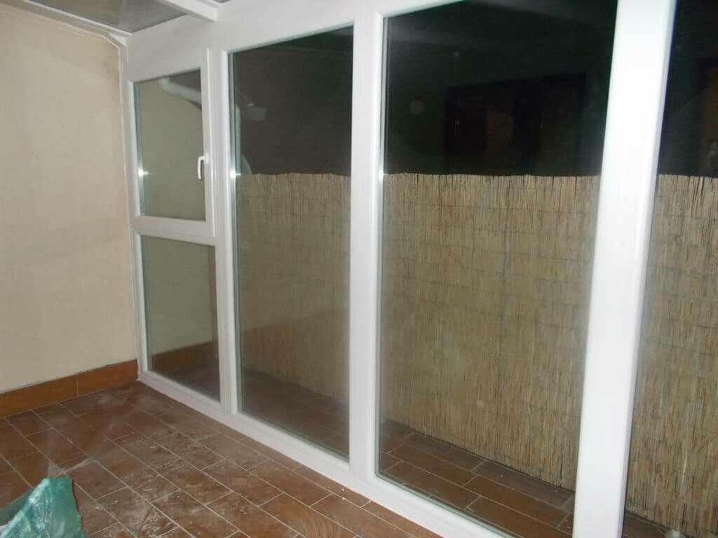 mosonmagyaróvár - ajtók