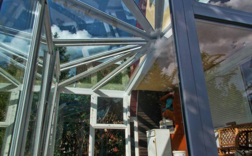 Csúcsos tetőmegoldás
