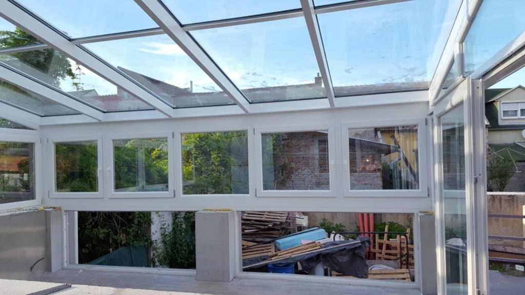 tetőablakok mérete