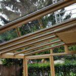Kombinált tetőzet