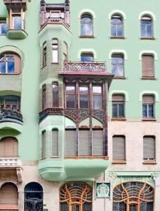 budapest-erkélybeepites