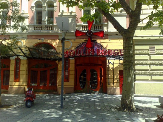 moulin_rouge_budapest
