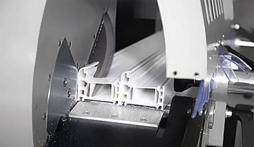télikertgyártás építés ablakprofil